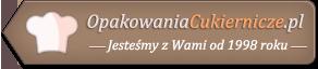 OpakowaniaCukiernicze.pl