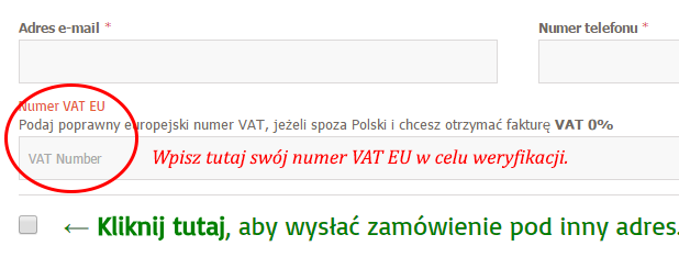 vat_eu